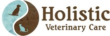 Holistic Veterinary Care